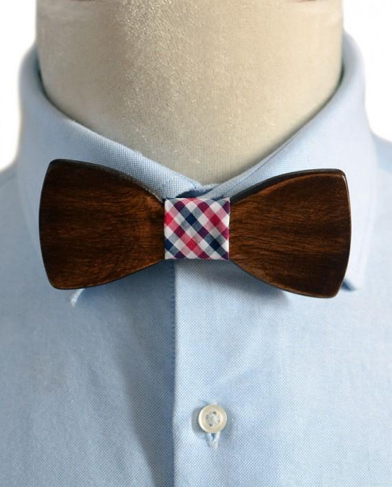 Wood-Bow-Tie-Pentali2