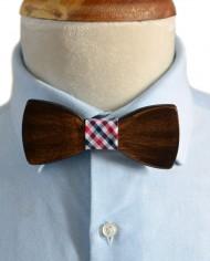 Wood-Bow-Tie-Pentali3
