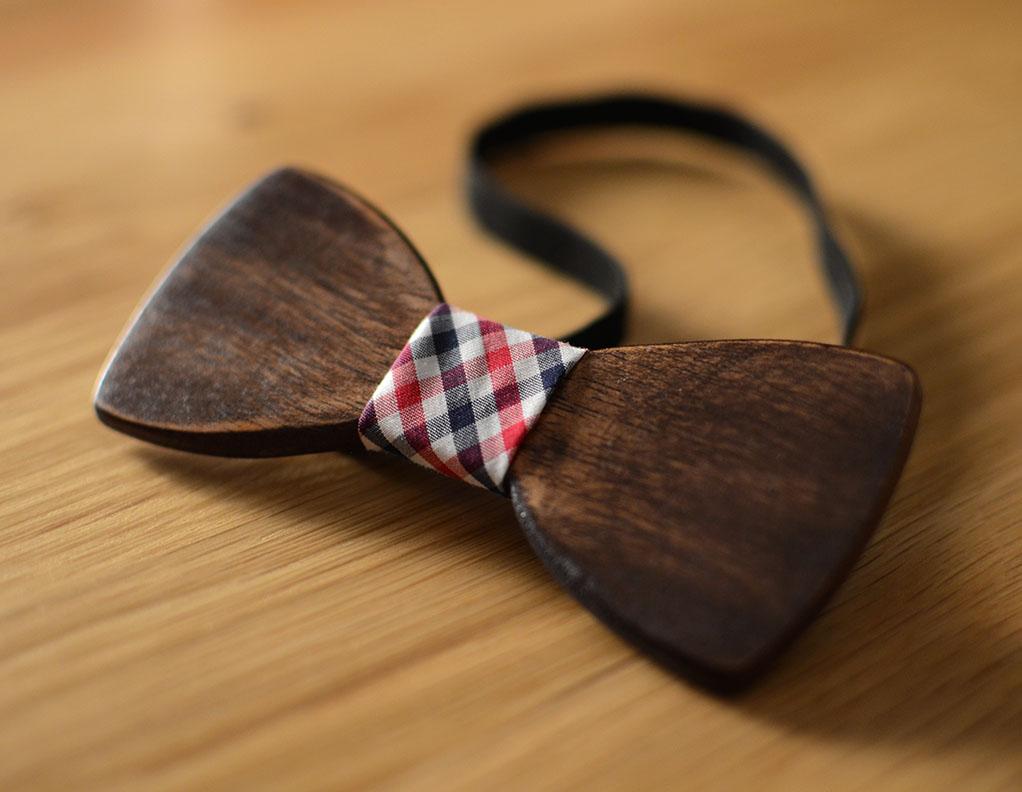 Wood-Bow-Tie-Pentali4