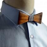 Wood-Bow-Tie-Seradil2
