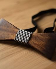 Wood-Bow-Tie-Seradil5