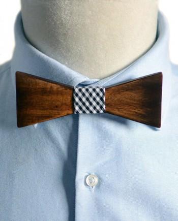 Wood-Bow-Tie-Seradil6