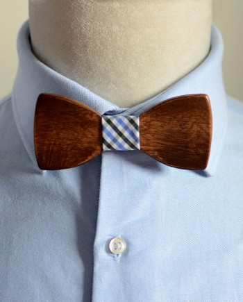 Wood-Bow-Tie-Sorrento