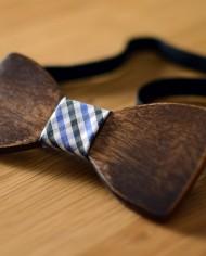 Wood-Bow-Tie-Sorrento3