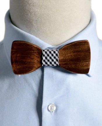 Wooden-Bow-Tie-Dekka