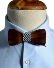 Wooden-Bow-Tie-Dekka2