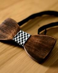 Wooden-Bow-Tie-Dekka3