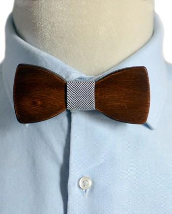 Wooden-Bow-Tie-Novu