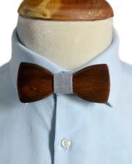 Wooden-Bow-Tie-Novu2