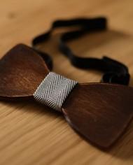 Wooden-Bow-Tie-Novu3