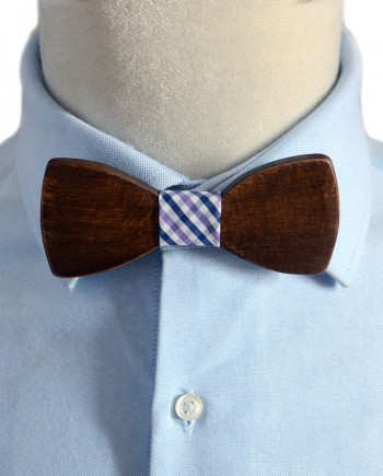 Wooden-Bow-Tie-Rossman