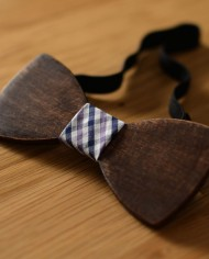 Wooden-Bow-Tie-Rossman2