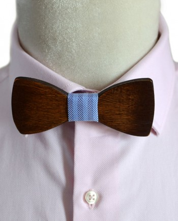 Wooden-Bow-Tie-Shedra