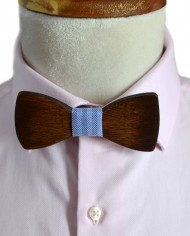 Wooden-Bow-Tie-Shedra2