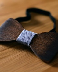 Wooden-Bow-Tie-Shedra4