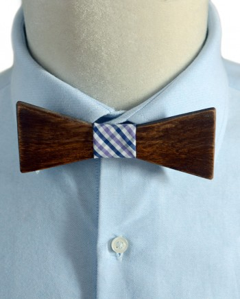 Wooden-Bow-Tie-Stokke