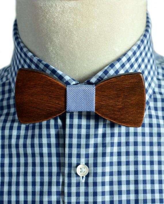 Wooden-Bow-Tie-Tentyl2