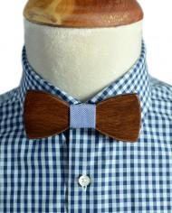 Wooden-Bow-Tie-Tentyl3