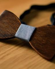 Wooden-Bow-Tie-Tentyl4