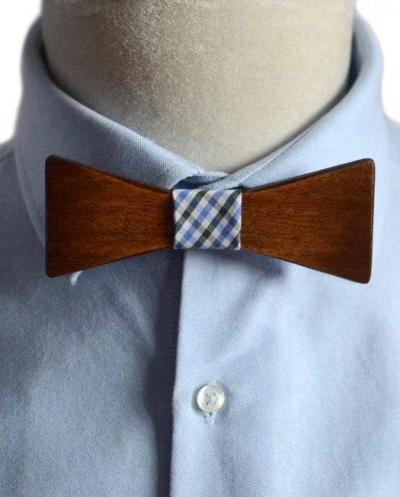 Wooden-Bow-Tie-Vacici