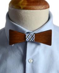 Wooden-Bow-Tie-Vacici2