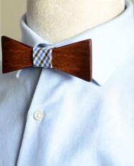 Wooden-Bow-Tie-Vacici3