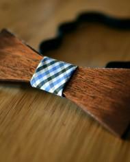 Wooden-Bow-Tie-Vacici4