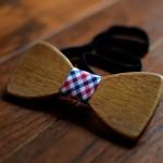 Wooden-Bow-Tie-Vumo