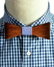 Wooden-Bow-Tie-Wentworth2
