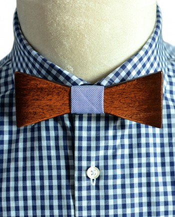 Wooden-Bow-Tie-Wentworth2