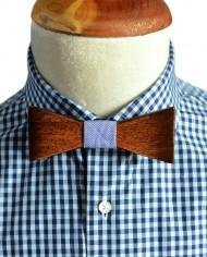 Wooden-Bow-Tie-Wentworth3