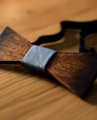 Wooden-Bow-Tie-Wentworth4