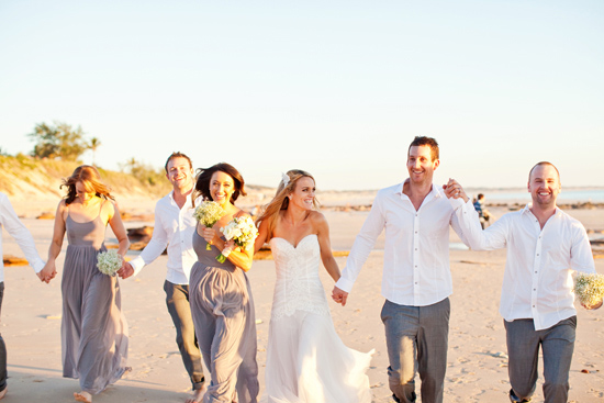 beautiful-cable-beach-wedding028