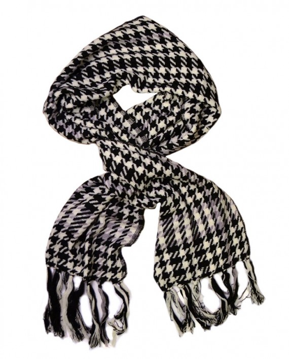 Scarf-Higuera