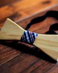 Wood-Bow-Tie-Colonis