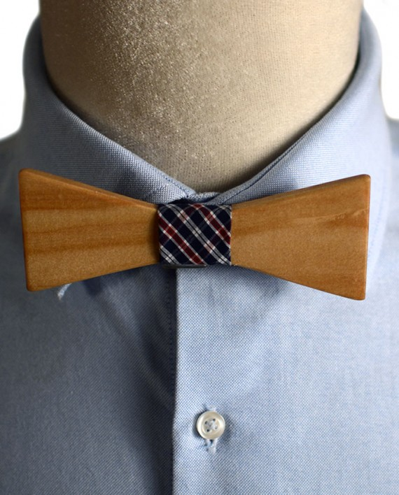 Wood-Bow-Tie-Colonis2