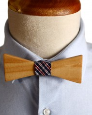 Wood-Bow-Tie-Colonis3