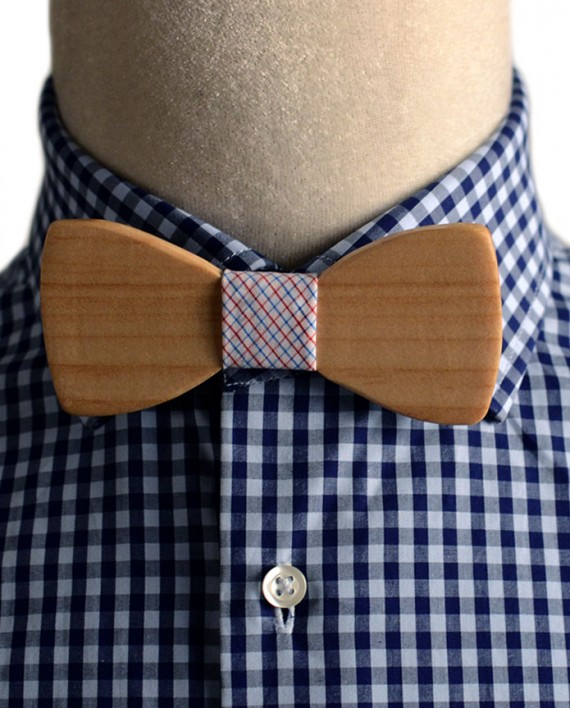 Wood-Bow-Tie-Destino