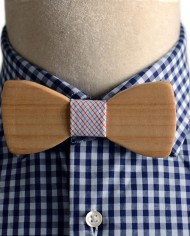 Wood-Bow-Tie-Destino2