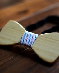 Wood-Bow-Tie-Destino3