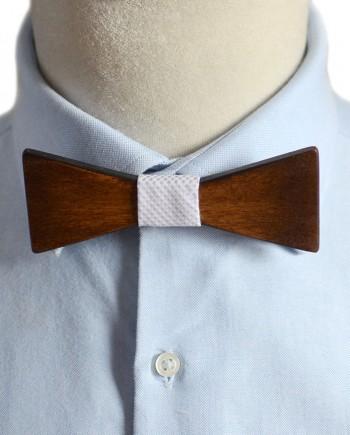 Wood-Bow-Tie-Kudeta