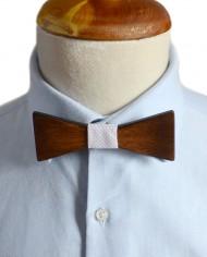 Wood-Bow-Tie-Kudeta2