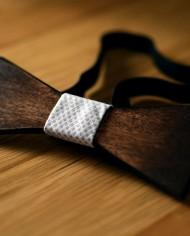 Wood-Bow-Tie-Kudeta4
