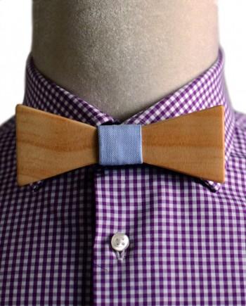 Wood-Bow-Tie-Sirrico