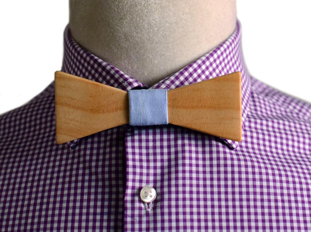 Wood-Bow-Tie-Sirrico2