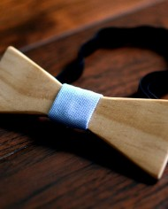Wood-Bow-Tie-Sirrico3