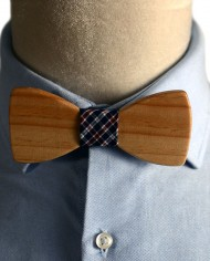 Wood-Bow-Tie-Traival3