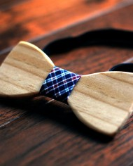 Wood-Bow-Tie-Traival4