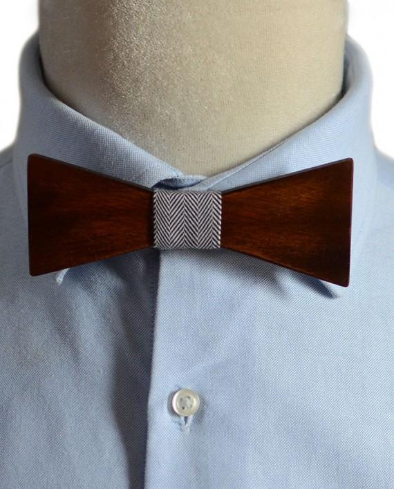 Wooden-Bow-Tie-Bueller