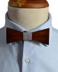 Wooden-Bow-Tie-Bueller2